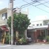カツ丼生活11店目 御食事処・喫茶「茶話館」 #LocalGuides