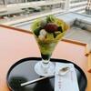 ◆京都プチ観光。