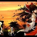 Red Wonderland