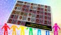 宜野湾市「男女平等及び多様性を尊重する」条例に「多様性」や「男女平等」を疑問視 !? 右翼化すすむ恥さら市議会