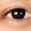 その後目のむくみはなし。でも黄斑前膜が?:病気の話45