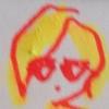 凧lady(゜◇゜)