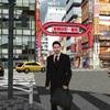 【東京通勤-運転シミュレータ】最新情報で攻略して遊びまくろう!【iOS・Android・リリース・攻略・リセマラ】新作スマホゲームが配信開始!