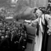 かつて参政権運動参加で逮捕の女性1300人の恩赦をイギリスが検討