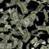 スルガ銀行の「資金繰り」という問題(2018年4~12月決算)