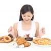 糖質のとり方を見直して、スリムな健康ボディに!血糖値の乱高下は最大のストレス!!