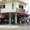 【ゲイランLor16】シンガポール/ゲイラン