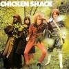 #0245) 100 TON CHICKEN / CHICKEN SHACK 【1969年リリース】