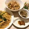 ゴーヤ祭り開催!ゴーヤ料理のレシピ