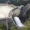 【黒部ダム観光記】やっぱり黒部ダムは最高だな!