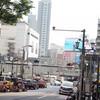 渋谷が好き