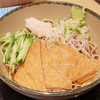 10月18日(木)南橋本での取材と、テレビ番組を見て思い出した久留米の野菜巻き串。