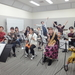 島村楽器西新井店吹奏楽団 第2回開催レポート!!