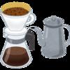 コスパ最強!家に脱臭剤を置きまくる前にコーヒーかすを使いましょう!