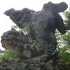 宇多須神社 018