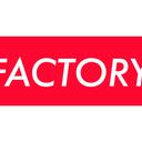 Factory マンツーマン美容室  鹿児島 東谷山 小松原 上塩屋