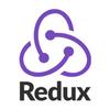 React環境にReduxを導入して秩序をもたらした話
