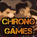 ウイイレ2018とパワプロ中心のゲーム攻略サイト:CHRONOGAMES-SIM・監督モードで戦術・フォーメーションを極めよう!-