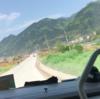 中国・貴州省の山奥の村で、侗族のおじいさんの家に泊めてもらった 中国大陸【田舎に泊まろう】②
