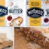 ヴィーガン・バターは消費者を惑わすか?