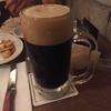 SCHMATZ KANDAでドイツビール(神田)
