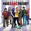 海外ドラマ - 【ビッグバン★セオリー Big Bang Theory】英語 - Season 4