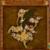 【DQ11】ホムラの里-MAP<アイテム・クエスト>【PS4】