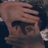 『赤い犯行 夢の後始末』(1997) 小林政広:脚本 サトウトシキ:監督