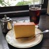 長崎のグラバー園内にある本物の洋館を利用した純喫茶!【自由亭(長崎県・グラバー園内)】