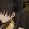 Fate/Grand Order -絶対魔獣戦線バビロニア- Episode 10 こんにちは、太陽の女神 - ニコニコ動画