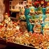 理想も現実もパラダイスクリスマス。