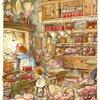 焼きたてのパンから始まった魔法の歌作り 〜オリジナルソング『野バラの下で』制作秘話(前編)〜 - Enchantment on Sunday Morning -