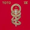 TOTO - TOTO Ⅳ:聖なる剣 -