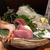 【莫逆 (ばくげき)】 鹿児島市で旬の食材を食べるならここ!!