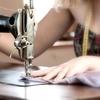 縫製職人マッチングサービス nutte