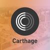 CarthageでビルドしたフレームワークをGitにコミットせずに良さげに扱う