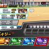 【攻略】名将甲子園「帝王実業高校⑳ 眠気を抑えながらのプレイでグダグダ」