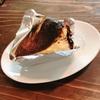 西麻布・笄軒のバスクチーズケーキ!(@新橋 購入レポ)