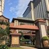 【マカオ】世界最大級のシェラトン!非日常感にひたれるシェラトングランド・マカオホテル、コタイセントラルに宿泊