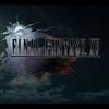 FINAL FANTASY XV(ファイナルファンタジー15)【プレイ後の感想/レビュー】