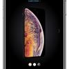 Apple、iPhone XS/XS Maxの特設サイトを公開 スマホを傾けて360度の角度から眺めることが可能