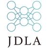 【JDLA】G検定受験に向けたメモ ~part5~