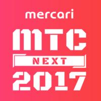 メルカリ初★TECH CONFERENCEを開催します! #メルカリな日々 2017/8/16