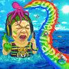 WANIMA の新曲 夏のどこかへ 歌詞