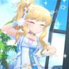 【デレマス】大槻唯誕生日おめでとう!〜お祝いだらけのバースデー〜