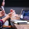 富士通の年収は?就職転職の企業研究 | 勤続年数、離職率、採用情報