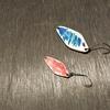 子どもと釣りに行ってみよう!【管理釣り場編。メリット、デメリット、あると便利なもの】