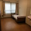 見落としがちなレンタルベッド代。住宅型有料老人ホームのベッドはどうする?