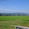 二口街道を巡る旅(高野道)~仙台から山形への最短ルートを走ってみた
