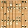 第77期A級順位戦 豊島二冠VS深浦九段